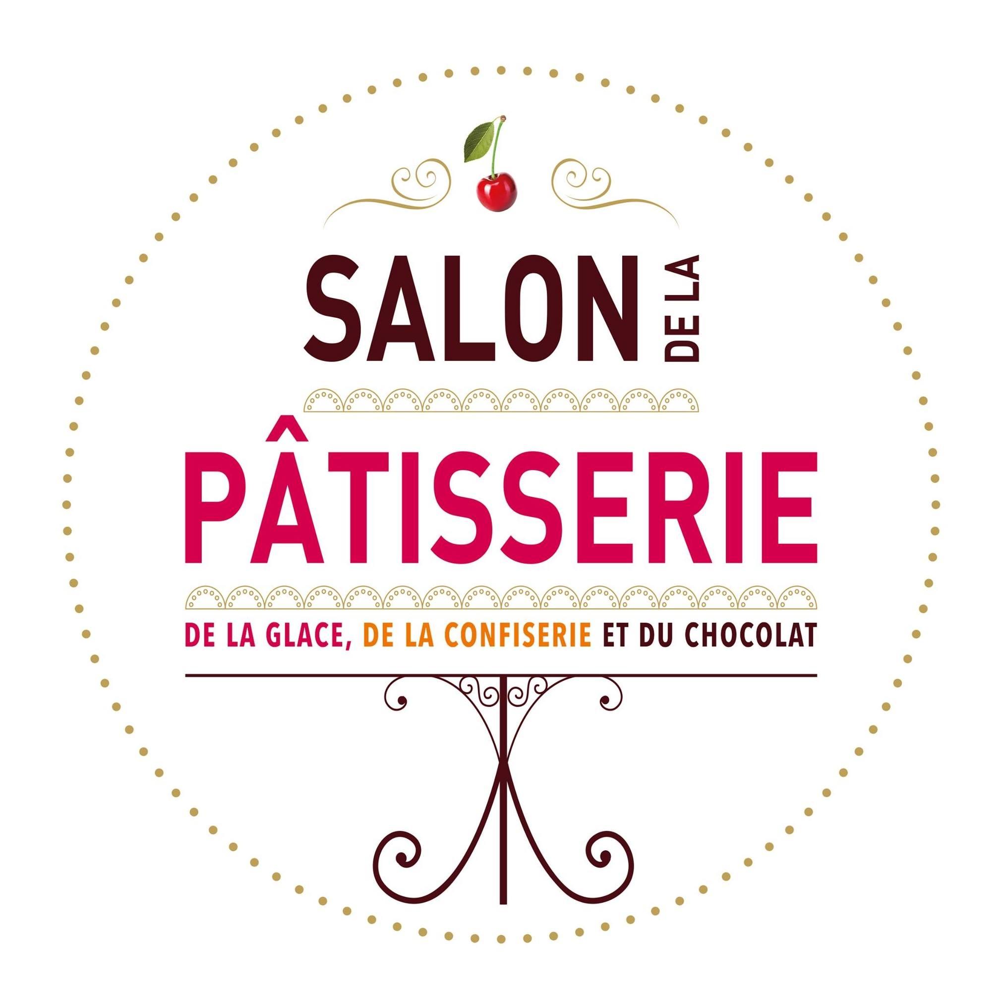 Salon de la Pâtisserie, Pastry Show
